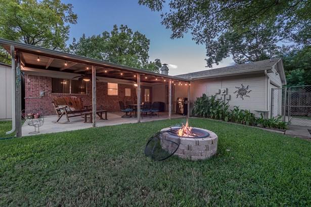 1606 Lucille Drive, Mesquite, TX - USA (photo 3)