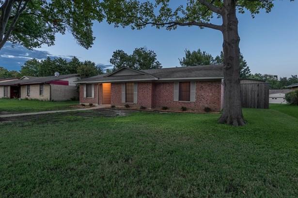 1606 Lucille Drive, Mesquite, TX - USA (photo 4)