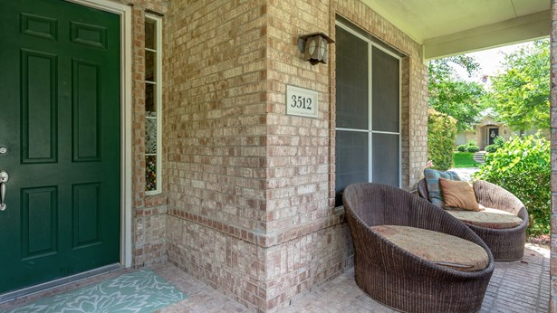 3512 Christopher Lane, Richardson, TX - USA (photo 5)