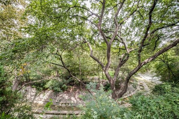 413 Glen Canyon Drive, Garland, TX - USA (photo 5)