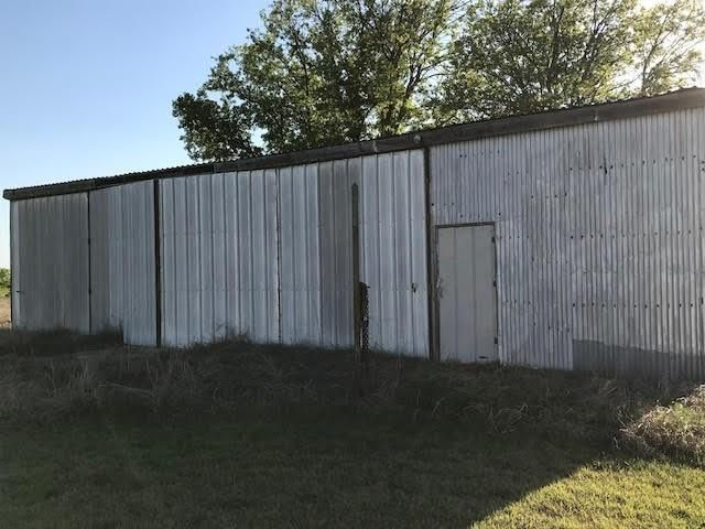 10490 Gregory Road, Sanger, TX - USA (photo 3)