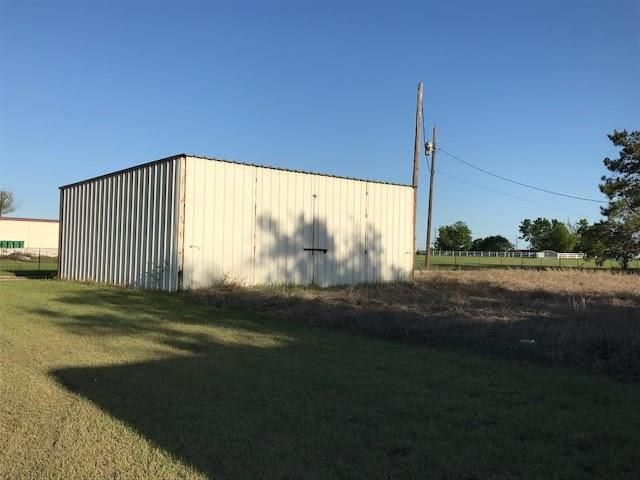 10490 Gregory Road, Sanger, TX - USA (photo 5)