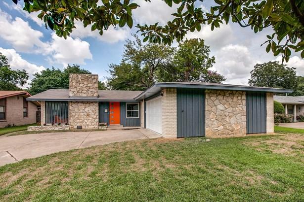 912 Forreston Drive, Richardson, TX - USA (photo 1)