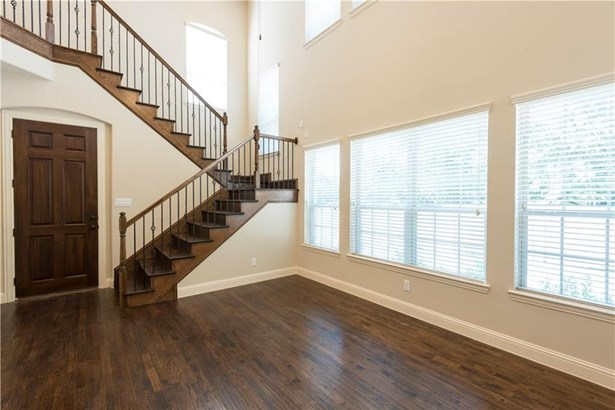 825 Rohan Drive, Richardson, TX - USA (photo 2)