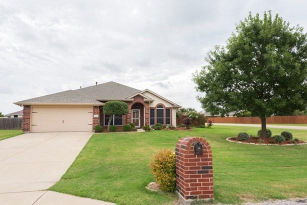 3030 Stoney Hollow Lane, Rockwall, TX - USA (photo 3)