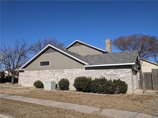 569 Calvert Court, Lewisville, TX - USA (photo 3)