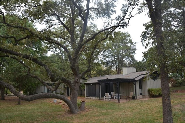1250 Oak Hill Road, Keller, TX - USA (photo 2)