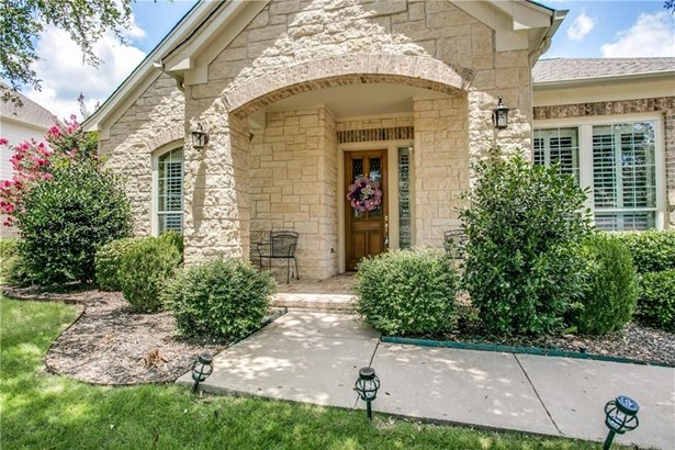 7216 Meredith Court, Mckinney, TX - USA (photo 2)