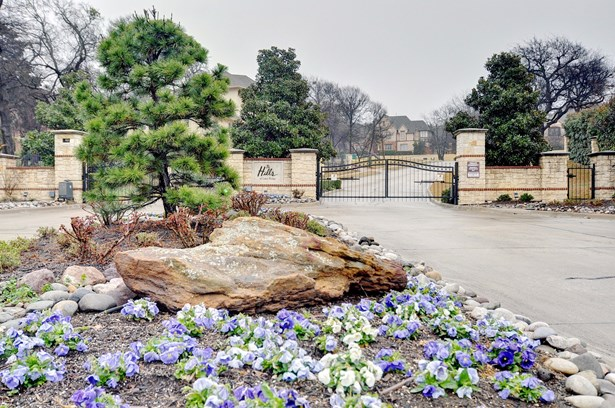 1345 Overlook Circle, Cedar Hill, TX - USA (photo 1)