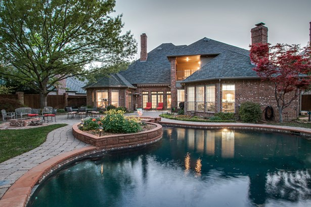 1812 Macgregor Drive, Plano, TX - USA (photo 1)