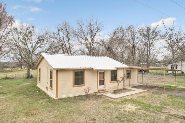 2611 Jones Drive, Kemp, TX - USA (photo 1)