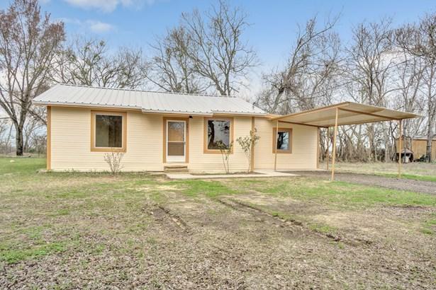 2611 Jones Drive, Kemp, TX - USA (photo 2)
