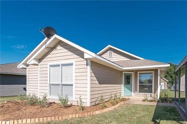 125 Mcanally Drive, Mabank, TX - USA (photo 2)