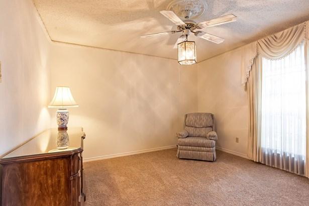 3205 Woodbridge Lane, Rowlett, TX - USA (photo 5)