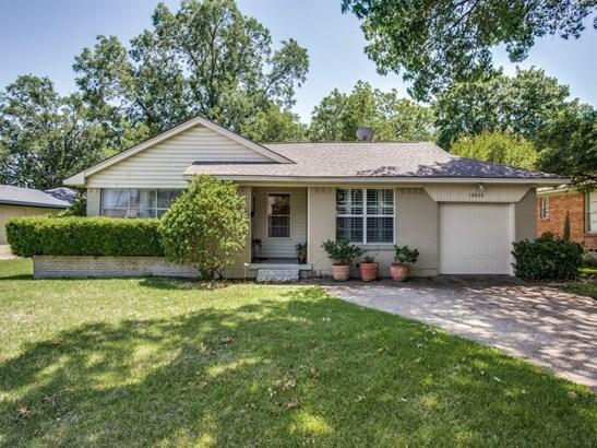 10656 Lorwood Drive, Dallas, TX - USA (photo 1)
