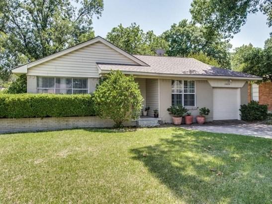 10656 Lorwood Drive, Dallas, TX - USA (photo 2)