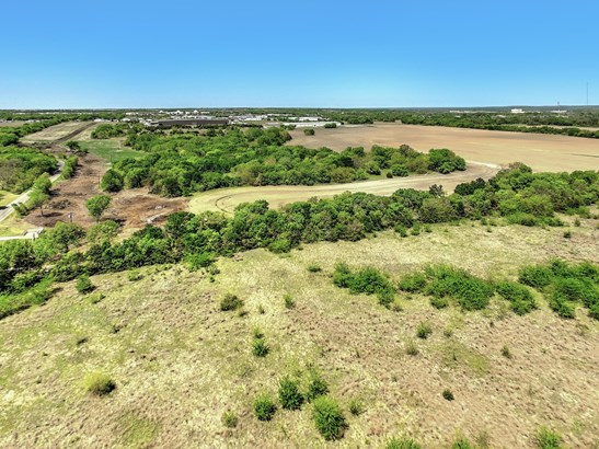 109+ac Dripping Springs Road, Sherman, TX - USA (photo 5)