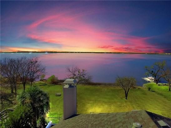 1270 Coastal Drive, Rockwall, TX - USA (photo 2)