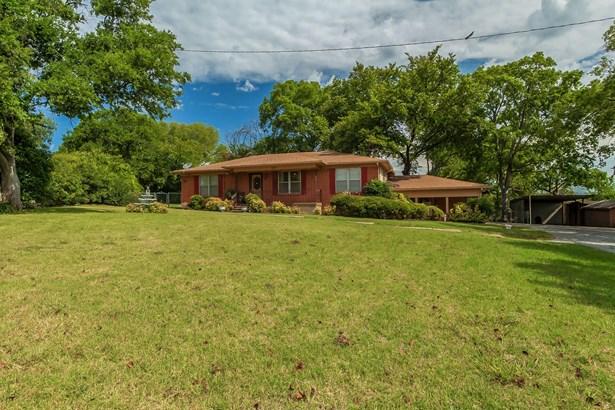 3067 County Road 330, Mckinney, TX - USA (photo 2)