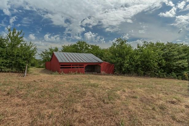 3067 County Road 330, Mckinney, TX - USA (photo 3)