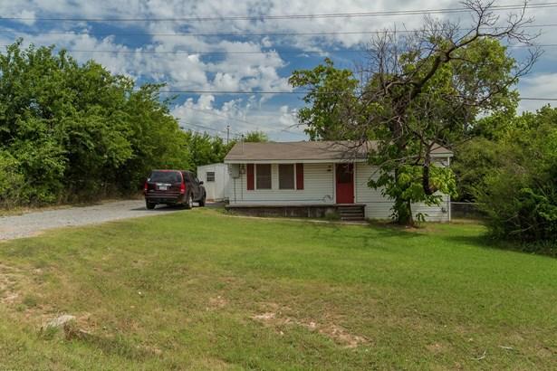 3067 County Road 330, Mckinney, TX - USA (photo 4)