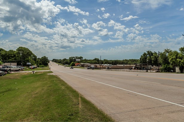 3067 County Road 330, Mckinney, TX - USA (photo 5)