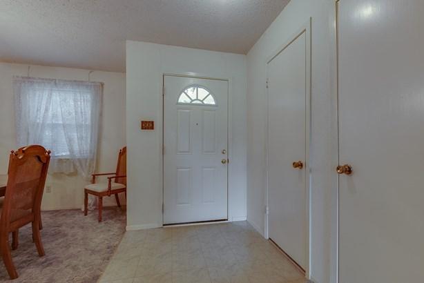 233 Woodgrove Street, Mesquite, TX - USA (photo 2)