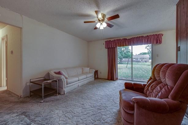 233 Woodgrove Street, Mesquite, TX - USA (photo 4)