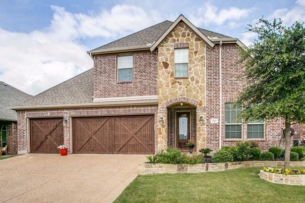 364 Fairlanding Avenue, Fairview, TX - USA (photo 1)
