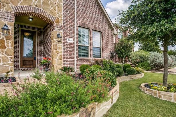 364 Fairlanding Avenue, Fairview, TX - USA (photo 2)