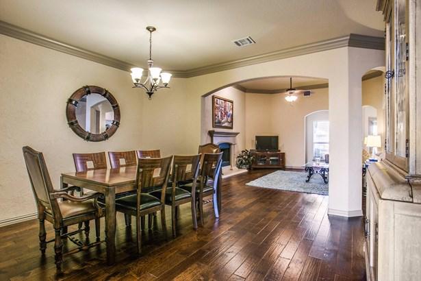 364 Fairlanding Avenue, Fairview, TX - USA (photo 3)
