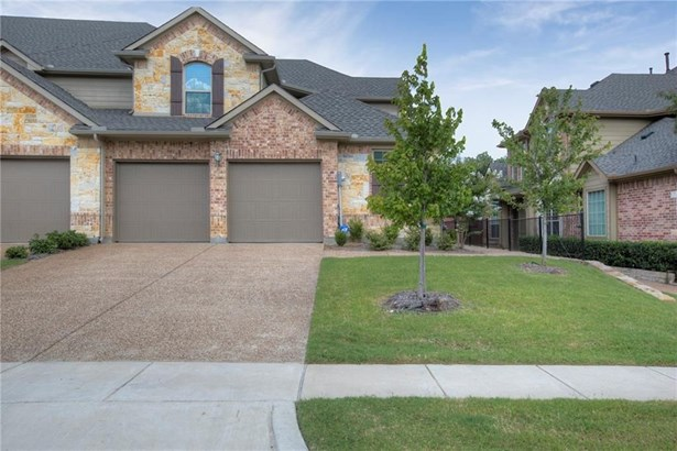 6604 Eagle Nest Drive, Garland, TX - USA (photo 1)