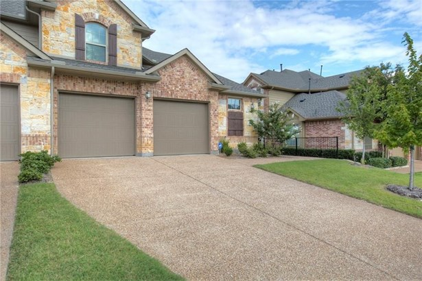 6604 Eagle Nest Drive, Garland, TX - USA (photo 2)
