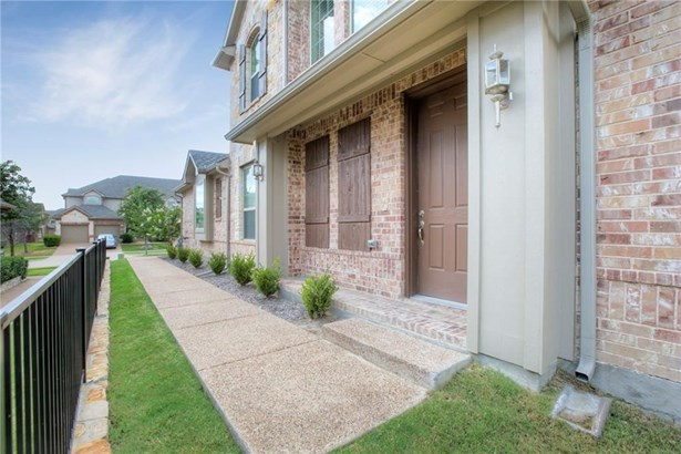 6604 Eagle Nest Drive, Garland, TX - USA (photo 4)