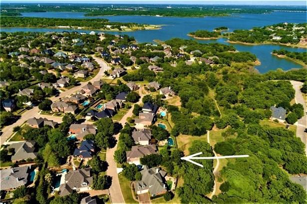 3202 Shore View Drive, Highland Village, TX - USA (photo 1)