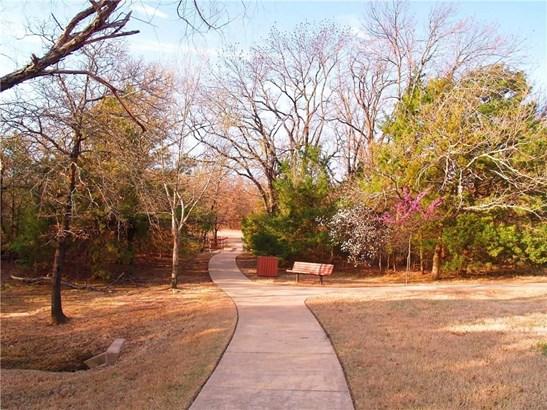 3202 Shore View Drive, Highland Village, TX - USA (photo 4)