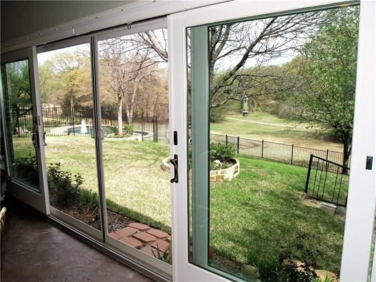 3202 Shore View Drive, Highland Village, TX - USA (photo 5)