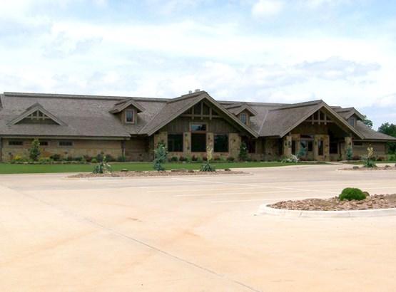 2 Lot Pasadera, Gordonville, TX - USA (photo 3)