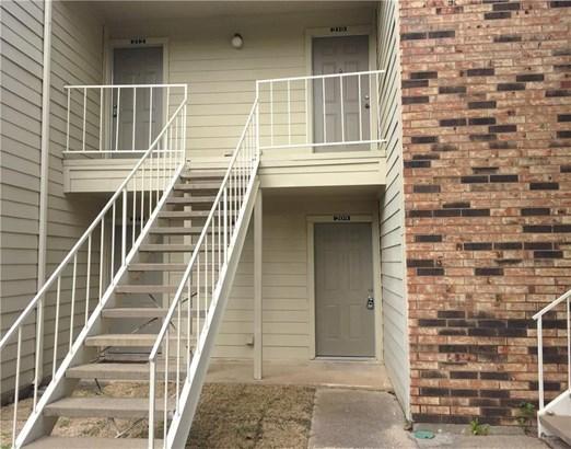 2200 E Trinity Mills Road 209, Carrollton, TX - USA (photo 1)