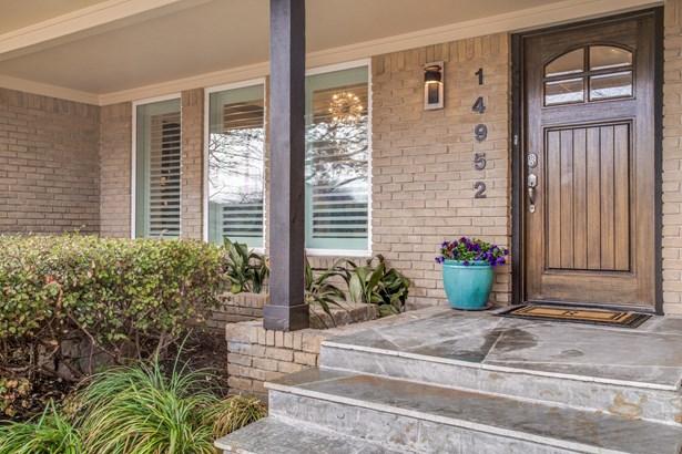 14952 Knollview Drive, Dallas, TX - USA (photo 3)