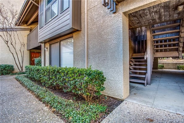 4515 N O Connor Road 1151, Irving, TX - USA (photo 3)
