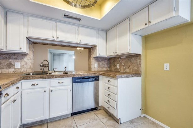 4515 N O Connor Road 1151, Irving, TX - USA (photo 5)
