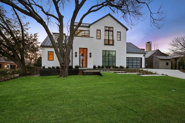 8819 Lakemont Drive, Dallas, TX - USA (photo 2)