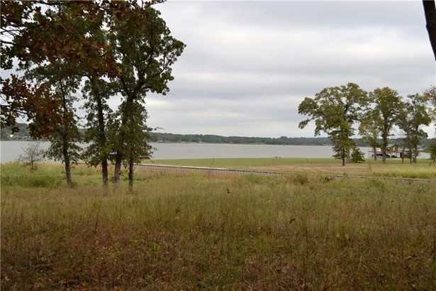 Lot 20 Stone Creek Street, Malakoff, TX - USA (photo 4)