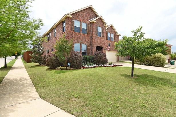 5012 Del Rey Circle, Denton, TX - USA (photo 2)