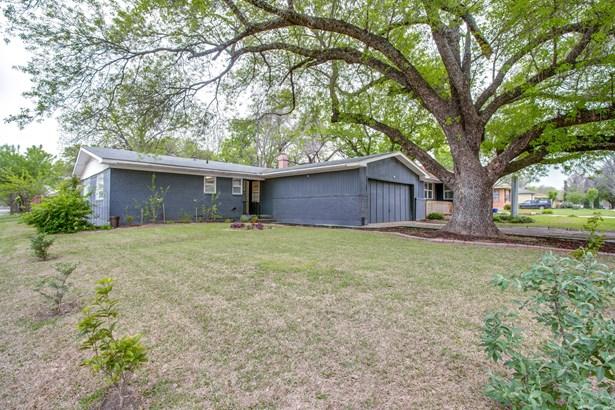 3350 San Marcus Avenue, Dallas, TX - USA (photo 3)