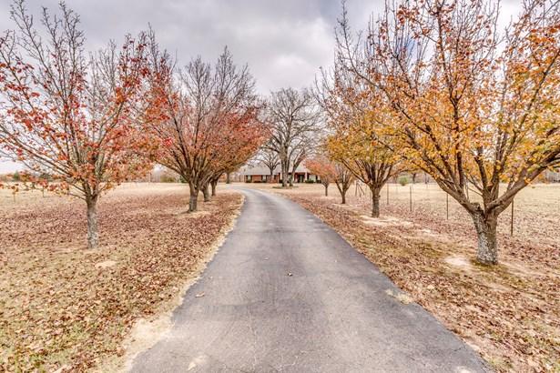 966 County Road 2415, Honey Grove, TX - USA (photo 2)