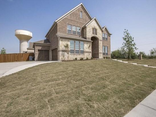 1160 Olympia Lane, Prosper, TX - USA (photo 2)