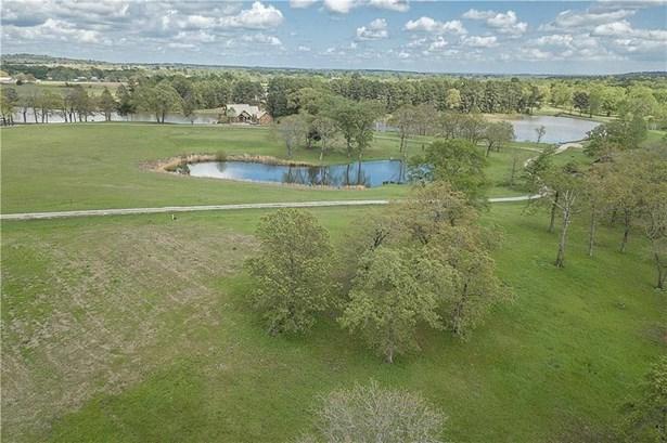 14170 Caddo Creek Circle, Larue, TX - USA (photo 2)