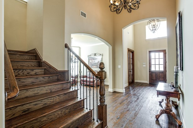 2344 Timberlake Circle, Allen, TX - USA (photo 5)